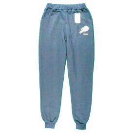 ТД1 Спортивные брюки